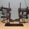 design-60-057