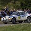 rally-bohemia_003