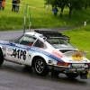 rally-bohemia_012