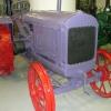 traktory-030