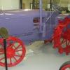 traktory-031