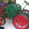 traktory-032