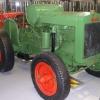 traktory-033