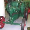 traktory-034