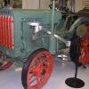 traktory-036