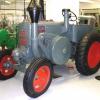 traktory-040