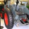 traktory-041