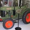 traktory-042