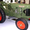 traktory-043