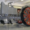 traktory-046