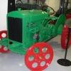 traktory-047