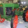 traktory-050