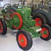 traktory-053