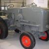 traktory-054