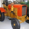 traktory-055