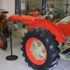 traktory-059