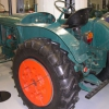 traktory-060