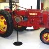 traktory-061