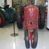 traktory-062