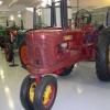 traktory-063