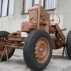 traktory-069