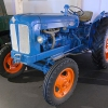 07tractor