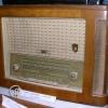radiooslavany12