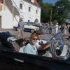 slup2008_17_