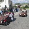 boskovice_2008_vyber_18_