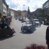 boskovice_2008_vyber_20_