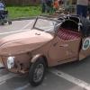 boskovice_2008_vyber_33_
