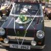 boskovice_2008_vyber_6_