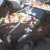 boskovice_2008_vyber_8_