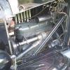 vinmeat609
