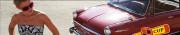 """Slet eMBeiXů Vynikající stránky Michala Krčmáře, zaměřené pouze a jen na model Škoda 1000/1100 MBX a veškerého dění okolo těchto automobilů. Pokud příznivci těchto vozů řeknou, že jedou """"trochu dál"""", tak už to zcela jistě zavání pojmem expedice..!"""