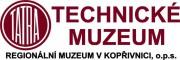 Tatra Muzeum Kopřivnice Kdo má rád Tatrovky, tady si zcela jistě příjde na své. Vystavené automobily samotné, ale i jejich součásti (včetně unikátních vzduchem chlazených motorů) umožňují vnímat dobově nekonvenční myšlenky, které se staly výsadou místních konstruktérů. Expozici doplňuje 7 audiovizuálních boxů, které poskytují vyčerpávající dodatkové informace ve formě videosekvencí.