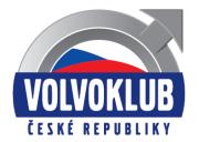 Volvoklub ČR Volvoklub ČR je partou lidí, kteří přes svou rozdílnost mají několik věcí společných. Řídíme volva a jsme partou lidí, kteří si z nějakého důvodu rozumí.