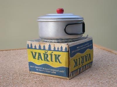 varik1
