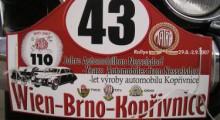 110 let automobilky Tatra
