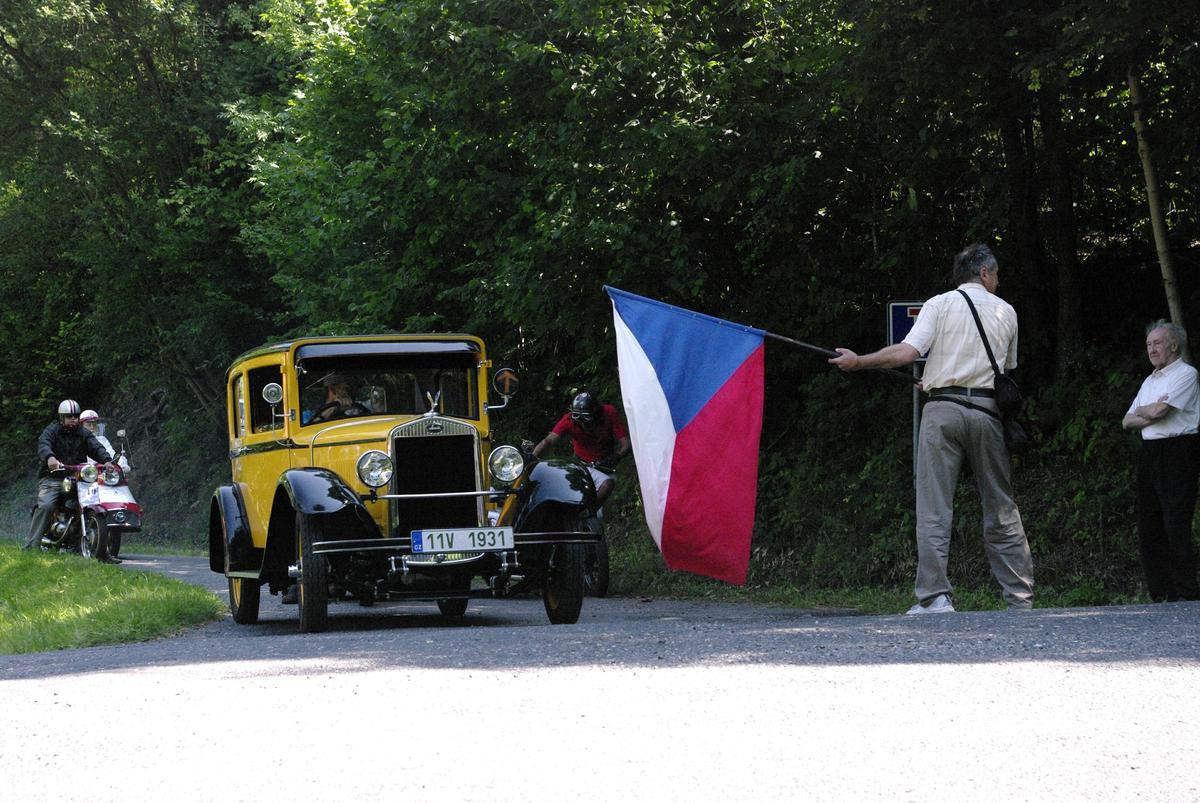 Rataják 2011