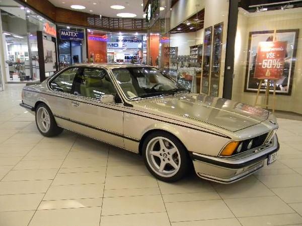 BMW Classic v Avionu_01